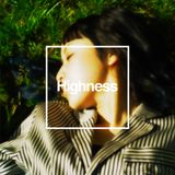 Highness Mix Vol.2 (Mixed by EITA)