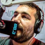 2016-12-07 Para qué sirve el periodismo Editorial de Germán Mangione