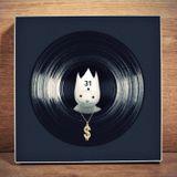 Mr. 31 - Boogie Down Baby