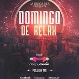 Dj Music - Latin Pop & Urbano Mayo ( 26-05-19 )