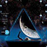 NoiseTape 04 - Mr.Z - Space above All