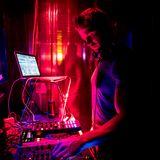 Groovetonic,Olivian@Nr.28[Techno] Live from MuccassassinaGentlemen 09.03.2018