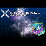 Brandon Di Michele - Global Trance Mission 052