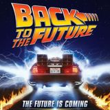 back to the future part one