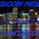 DJ SKOOBY PRESENTS DIGITAL TRANCEMISSION PT. 1