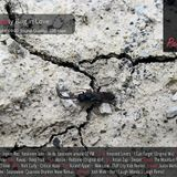 Mi Theaki - Lonely Bug in Love (2009)