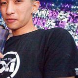 DJ CHEN 3