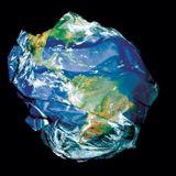 La voz del planeta programa de ecologia transmitido el día 14 02 2012 por Radio Faro 90.1 fm!!
