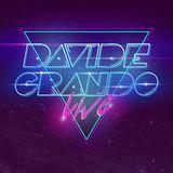 Davide Grando Live - Startup