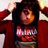 Cory Brandan of Norma Jean