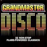 Grandmaster - Mastermix Disco Megamix (Section Grandmaster)
