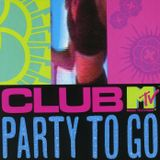 Tommy Boy Entertainment MTV Party To Go Volume 1
