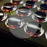 7/x Dubstep/digital mix