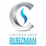 Rubzman @ ChickenSkin - Roest