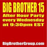 Our BB15 Finale Call-in Show