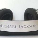 DJ Maynyrd - MJ Workout Megamix