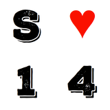 Stylin' 669 - Stylin' Loves 2014 Part 1