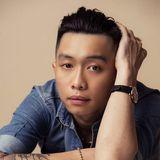 Đại Bàng Gãy Cánh - DJ Minh Trí 12