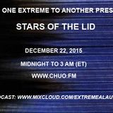 #222-Extreme-2015-12-29 Stars of the lid special