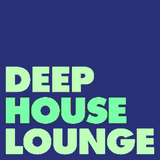 "DJ Thor presents "" Deep House Lounge Issue 95 "" Extended Version !"