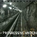 Lasak - Progressive Underground