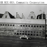 HR MIX 003: Community Corporation