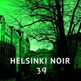 Helsinki Noir 39