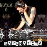 Daysnatcha Live at Subsonic 2013