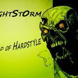 NightSt0rm - World of Hardstyle