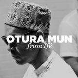 Otura Mun (from Ìfé) • DJ set • LeMellotron.com