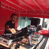 140927 Radio show Soundtraffic hosted by DJ RIM-K every Saturday on FM Brussel