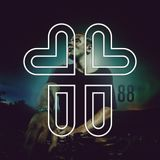 Heartfeldt Radio #88