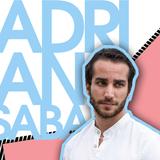 ⚡Pop Art junto a  Adrián Saba⚡