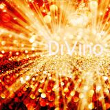 DiVino Saturday Glitter - mixed by Nagyember