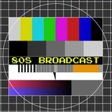 80's Broadcast Mix