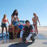 Dave Pearce --- Trance Anthems 2008 vol 3