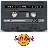 1984 Mixtape - Side B