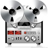 alternative playlist ,70-80-90  volume 9 selezionata da ambrogio navarra