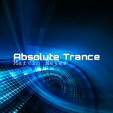 Absolute Trance #014