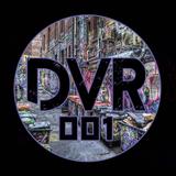 DANIEL VASQUEZ RADIO DVR001