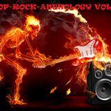 POP-ROCK-ANTHOLOGY VOL.1