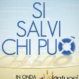 SI SALVI CHI PUO 147 DOM 09.11.2014