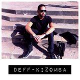Kizomba 16-5 Prática Da Dança