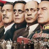 Les lives de M. Bobine - La Mort de Staline