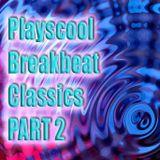 Playscool Breakbeat Classics Part 2