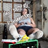 SAFELY DUBSTEP MIX BY DAHAMMERSOUNDS MARCH 2013