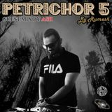 Petrichor 5 guest mix by Ash