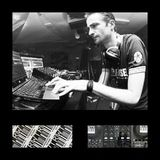 Greg-Slaiher-liveset-12-01-31