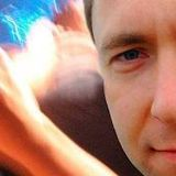 DJ Sun - LIVE @ Saxmatine, 2005