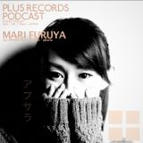 053: Mari Furuya (Apsara) - Deep House DJ Mix